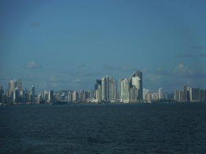 160111-003 Panama City