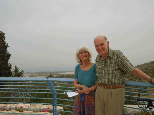 160409-021 Israel Carmel EnHodAvivaElvon