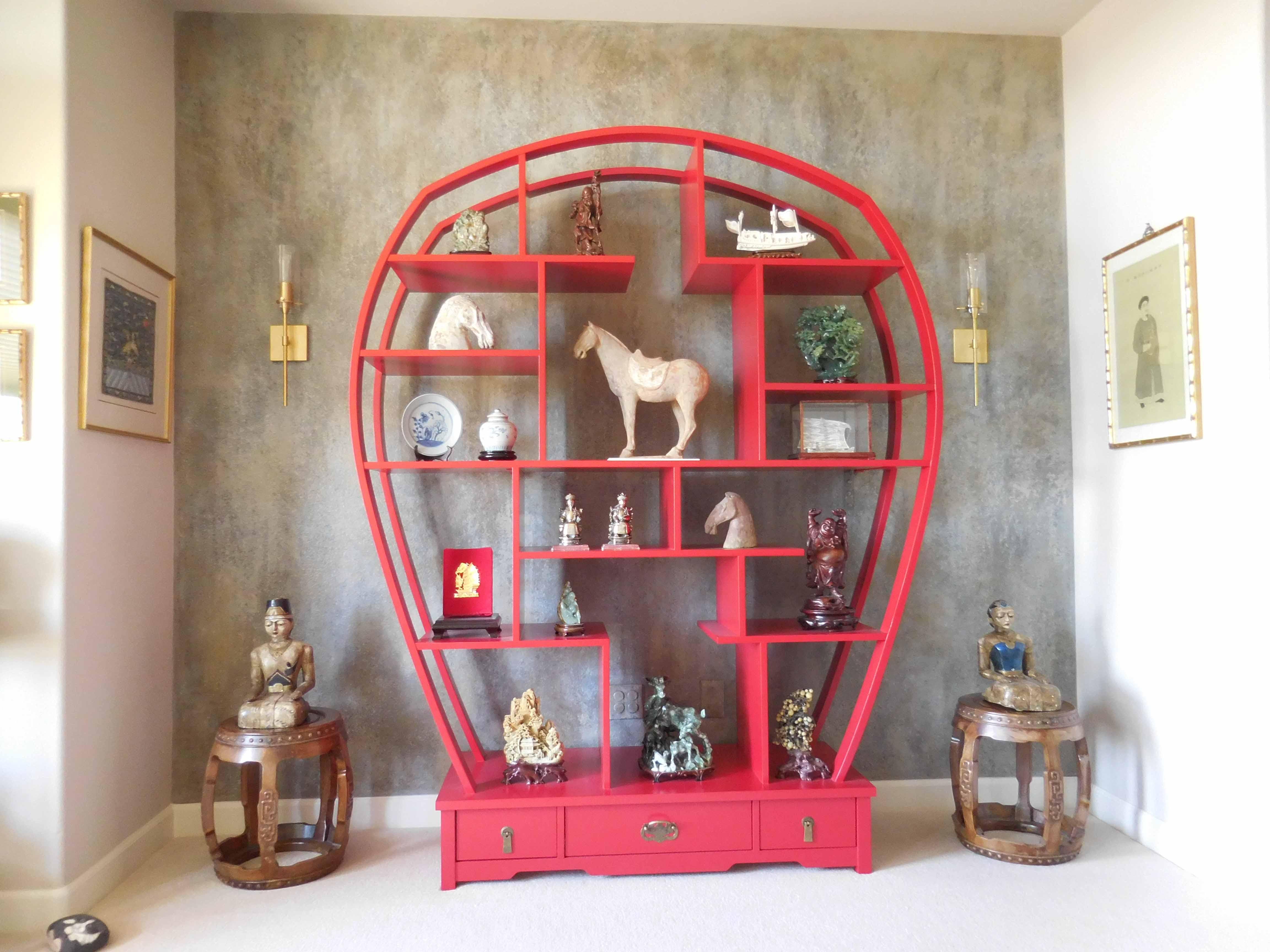 SculptureCabinet170614small
