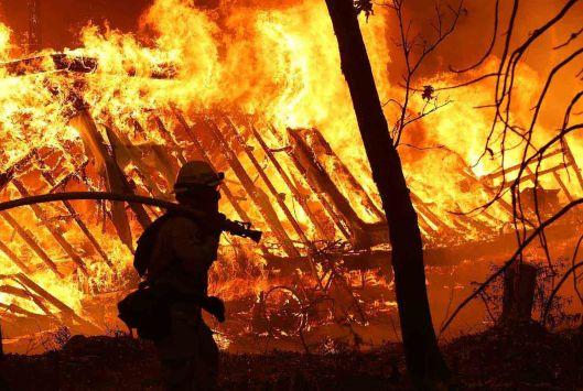 Fire181110smaller