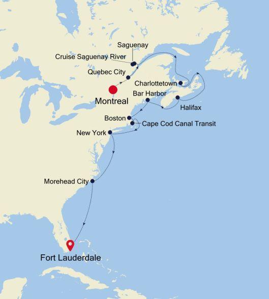 Montreal-FLLMap