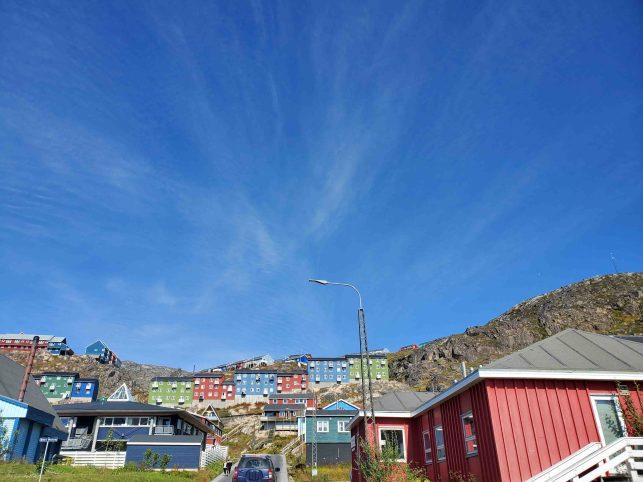 20190826-11QaqortoqGreenlandApartmentsSmall